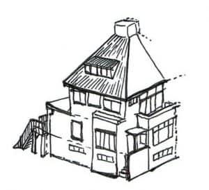 huis_getekend_lucas