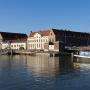 Project Oostereiland Hoorn