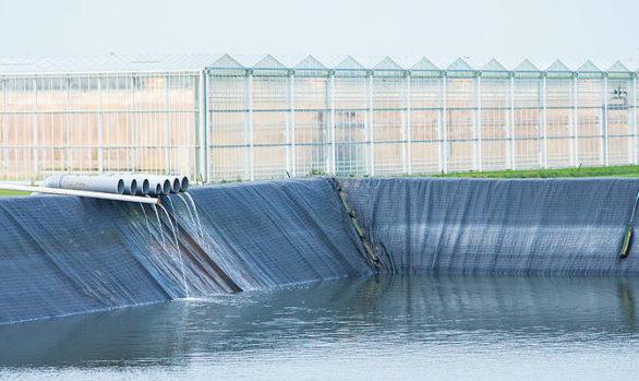 Gietwater Luttelgeest